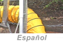 Confined Space Hazards for Construction (Spanish), PS4 eLesson