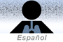 Respiratory Protection (Spanish), PS4 eLesson