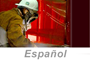 Welding, Cutting, and Brazing (Spanish), PS4 eLesson